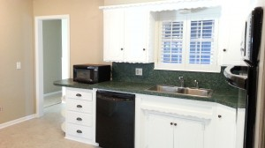 10112 Haverhill Kitchen 2