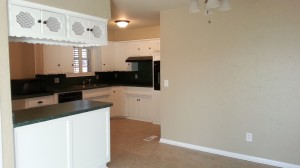 10112 Haverhill Kitchen