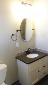 10112 Haverhill Master Bath